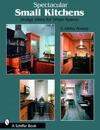 spectacular small kitchens design ideas for urban spaces 19 95