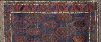 Antique Rug Appraisal Oriental Rug Appraisals
