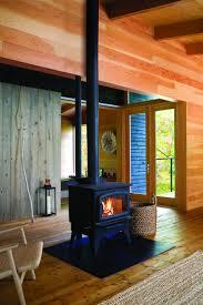 204 best modern lodge images on pinterest architecture modern