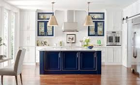 kitchen and bathroom design mid atlantic tile kitchen and bath llc frederick maryland
