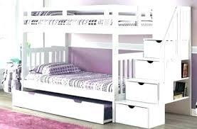 Cargo Bunk Bed Cargo Bunk Bed Manual Wiring Library