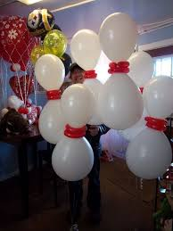 balloon delivery winston salem nc 32 best balloon decor images on balloon decorations
