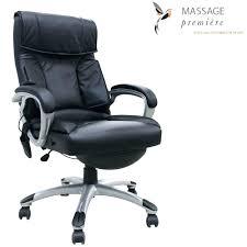 fauteuil de bureau toulouse acheter fauteuil de bureau acheter fauteuil de bureau magasin