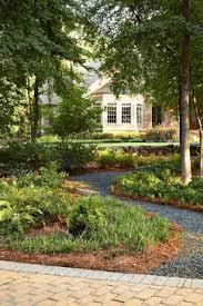 Curb Appeal Atlanta - 95 best curb appeal landscape ideas images on pinterest cottage