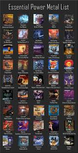 4chan Mu by Image Essential Power Metal Jpg 4chanmusic Wiki Fandom
