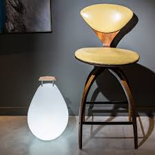 Whimsical Floor Lamps Top 10 Portable Led Outdoor Table Lamps Giveaway