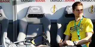gerüchteküche bundesliga bundesliga gerüchte julian weigl wird vom fc barcelona und