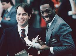 film comedy eddie murphy what actually happens at the end of trading places planet money