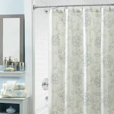 Croscill Shower Curtain Croscill Shower Curtains Shower Curtains Outlet