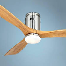 Ceiling Hugger Ceiling Fans With Lights Brushed Nickel Hugger Ceiling Fans Nikko Satin Nickel Hugger In