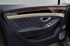 bentley wraith doors 2019 bentley continental gt first look motor trend