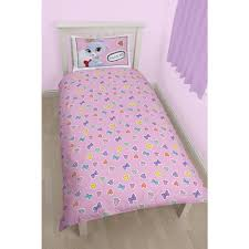 disney princesses and palace pets bed linen great kidsbedrooms
