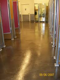 Laminate Flooring Orange County Industrial Concrete Floor Repair Orange County Ca