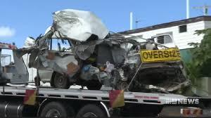 2 vanuatu crash victims remain in hospital loop vanuatu
