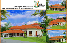 sri lanka house construction and house plan sri lanka modern house plans new construction plan for building bluebird
