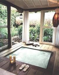 Outdoor Room Ideas Australia - astonishing outdoor bath bathroom remarkable best baths budapest