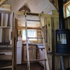 Micro Homes Interior 101 Best Tiny House Images On Pinterest Small Houses Tiny House