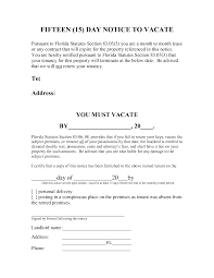 sle eviction notice late rent sle eviction letter from landlord the best letter 2018