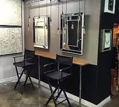 organic hair salons temecula salon de la mariée hair salon makeup studio temecula