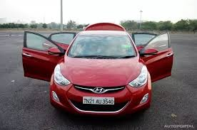 deals on hyundai elantra is the hyundai elantra a car to buy