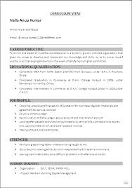 Resume Samples Finance by Resume Blog Co Mba Finance With 4 Years Experience Resume Sample