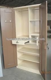 wardrobe inside designs 2 door cupboard inside designs aj interiors wardrobe designs