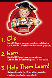 Image result for labels for education