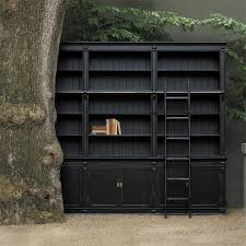 Provincial Bookcase 123 Best Bibliothèque Images On Pinterest Woodwork Home And