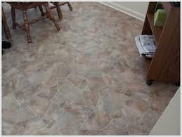 best floor cleaner for vinyl floors flooring home decorating