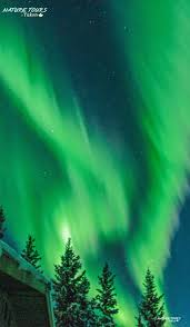 aurora borealis northern lights tours yukon 9 best aurora borealis yukon images on pinterest aurora aurora