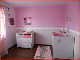 deco chambre de fille décoration chambre bébé fille inspirational deco chambre fille