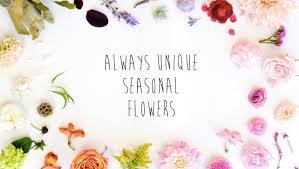 san diego florist san diego florist flower delivery by