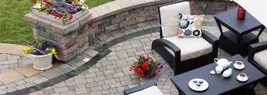 alfresco patio furniture knoxville farragut louisville