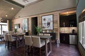 timberwalk apartments rentals jacksonville fl trulia