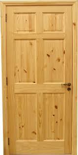 Exterior Pine Doors M M Lumber Door Shop M M Lumber