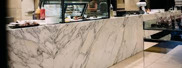 Plywood Cabinets Kitchen Granite Countertop Plywood Cabinets Kitchen Commercial