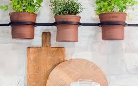 Indoor Kitchen Garden Ideas Plant Vertical Garden Planters Living Wall Planters Amazing