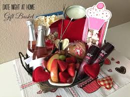 date gift basket my sweet zepol page 14 memories around the kitchen table
