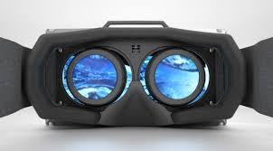 oculus slashes rift prices as sales sag extremetech