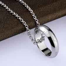 ring necklace men images Men necklace clipart jpg