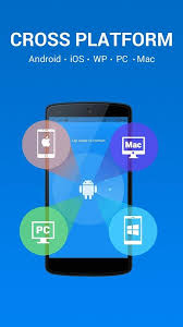 transfer apk files from pc to android shareit transfer for android free and