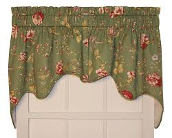 bj u0027s country charm country curtains country coventry curtains