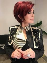 osbourne earrings osbourne earrings and ring by harakh mehta jacket