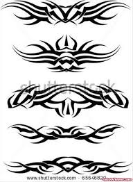 new tribal armband tattoos designs tattoo viewer com