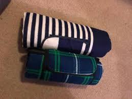 Picnic Rugs Melbourne Picnic Blanket In Melbourne Region Vic Gumtree Australia Free