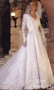 demetrios bridesmaid dresses 53 best bridal gowns past images on vintage weddings