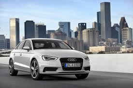 2015 audi a3 cost 2015 audi a3 sedan provides entry point to four ring ownership