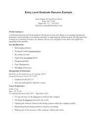flight attendant resume template flight attendant resume template what should the summary of a