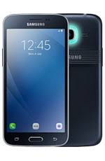 samsung galaxy j2 mobile themes free download free samsung galaxy j2 pro wallpapers themes downloads