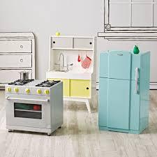 kids kitchen furniture kitchen set furniture kids wood the land of staggering zhydoor